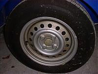 Click image for larger version  Name:Wheel hub.JPG Views:202 Size:69.9 KB ID:11301