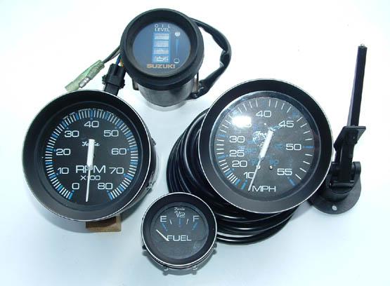 Click image for larger version  Name:gauges.jpg Views:163 Size:45.9 KB ID:11304