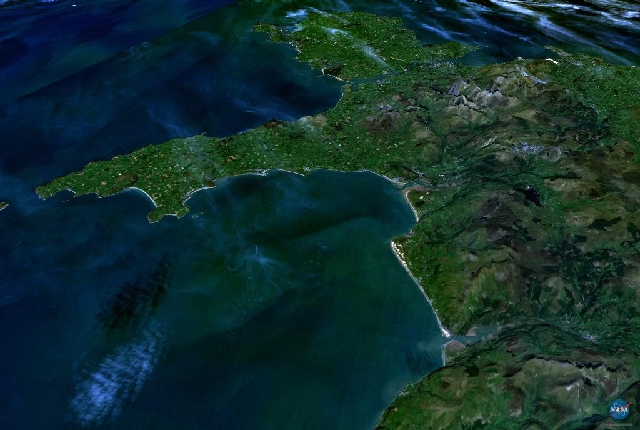Click image for larger version  Name:North Cardigan Bay (small).jpg Views:151 Size:188.0 KB ID:11340