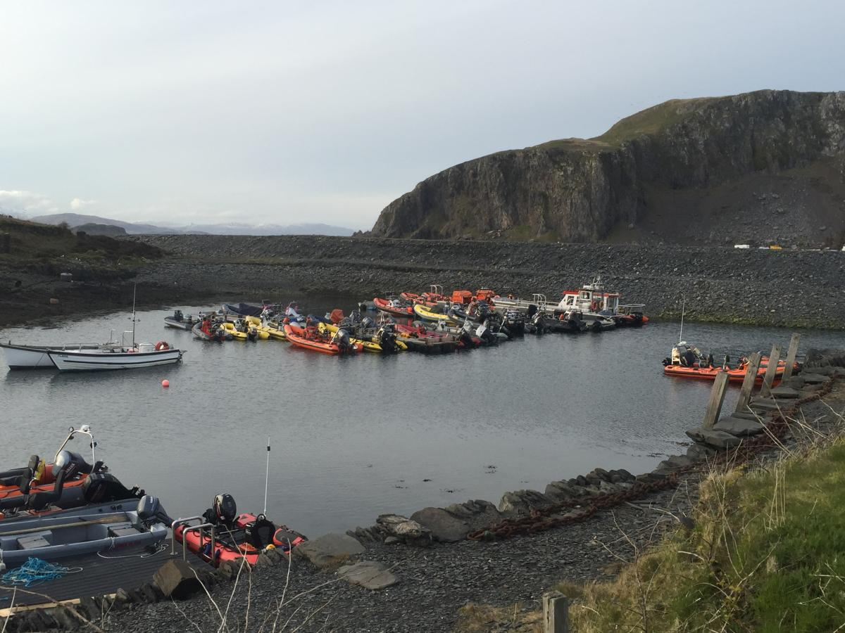 Click image for larger version  Name:easdale boats.jpg Views:72 Size:144.9 KB ID:113406