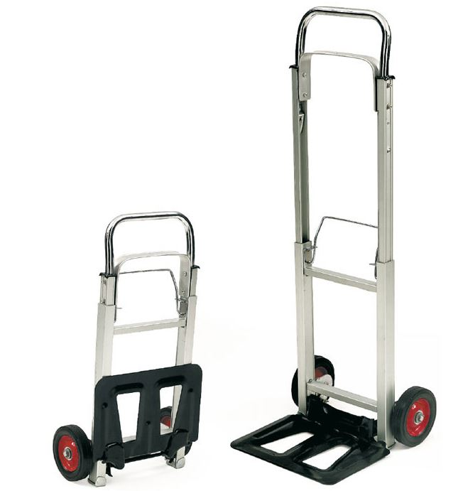 Click image for larger version  Name:Sack truck folding.JPG Views:40 Size:41.0 KB ID:113493