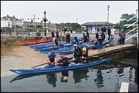Click image for larger version  Name:DSC_1335small.jpg Views:108 Size:135.7 KB ID:113692