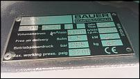 Click image for larger version  Name:BauerPlate.jpg Views:79 Size:87.3 KB ID:113877