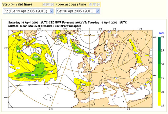 Click image for larger version  Name:ECMWF_small.jpg Views:126 Size:119.8 KB ID:11399