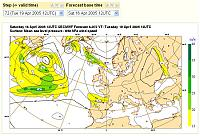 Click image for larger version  Name:ECMWF_small.jpg Views:134 Size:119.8 KB ID:11399