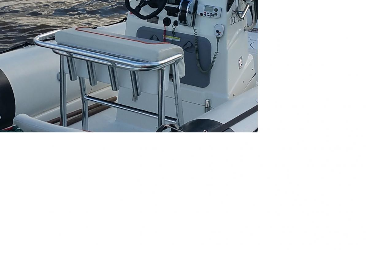Click image for larger version  Name:rod holders now 4.jpg Views:61 Size:62.6 KB ID:114050