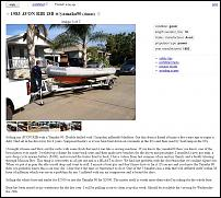 Click image for larger version  Name:avonforsale.jpg Views:215 Size:149.2 KB ID:114137