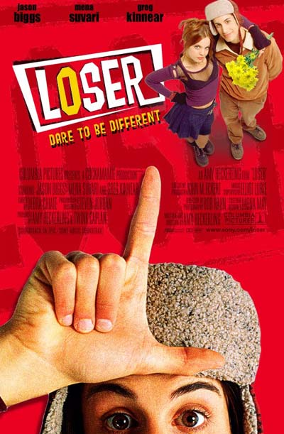 Click image for larger version  Name:loser.jpg Views:109 Size:56.9 KB ID:11418