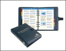 Click image for larger version  Name:handbook.jpg Views:154 Size:6.9 KB ID:11421