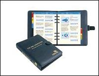 Click image for larger version  Name:handbook.jpg Views:163 Size:6.9 KB ID:11421