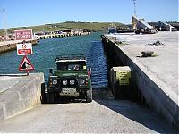 Click image for larger version  Name:launch Par docks.JPG Views:99 Size:74.0 KB ID:11432
