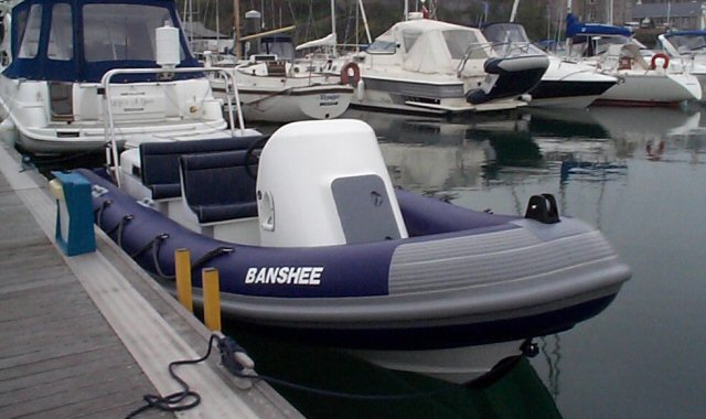 Click image for larger version  Name:banshee 3low.jpg Views:141 Size:50.1 KB ID:11442