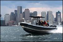 Click image for larger version  Name:Boston Harbor_0814.JPG Views:439 Size:243.5 KB ID:114659