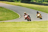 Click image for larger version  Name:cadwell 1.jpg Views:165 Size:25.9 KB ID:11466