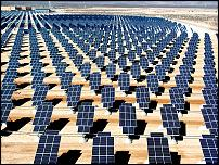 Click image for larger version  Name:Giant_photovoltaic_array.jpg Views:71 Size:234.0 KB ID:114679