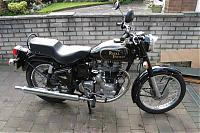 Click image for larger version  Name:enfield.jpg Views:183 Size:23.6 KB ID:11468