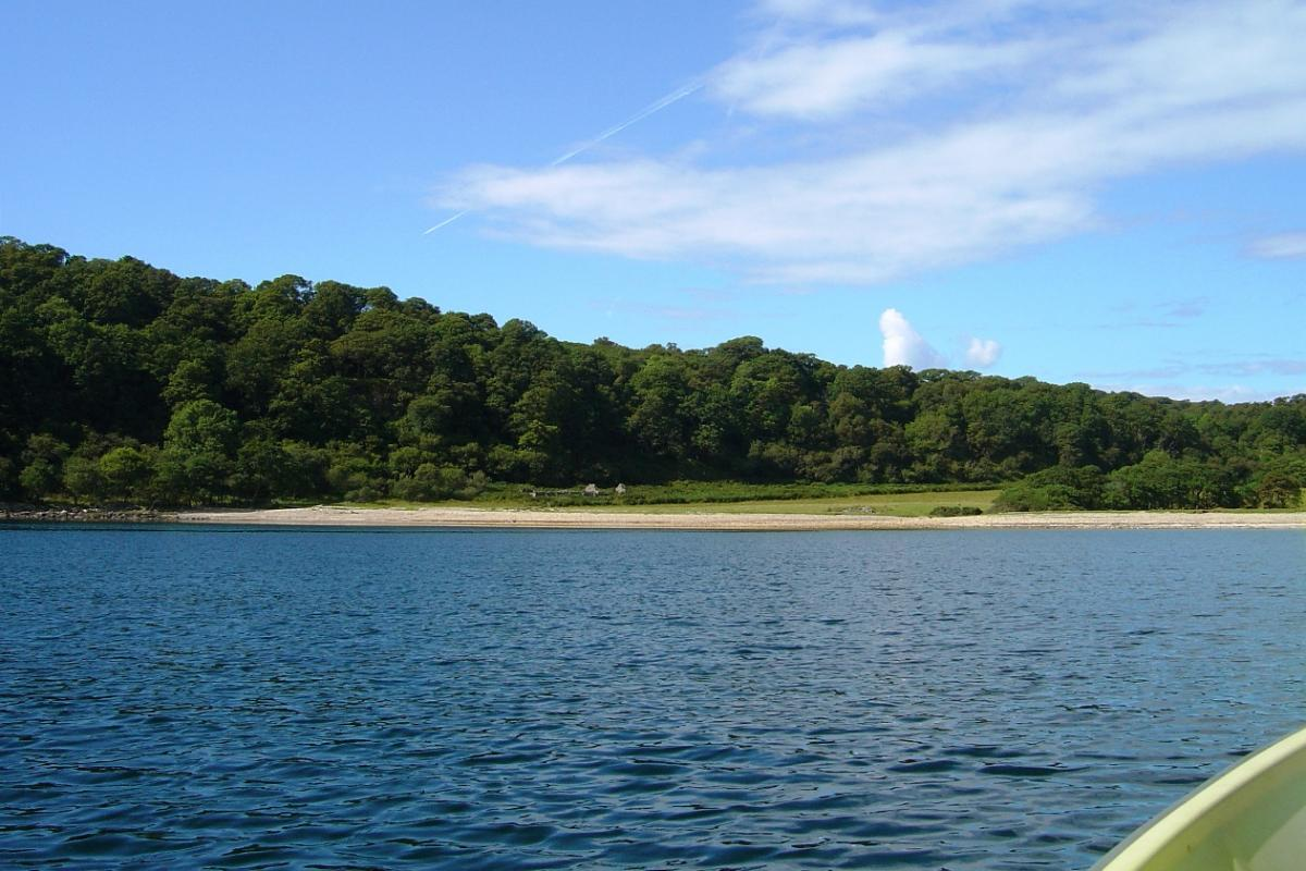 Click image for larger version  Name:Caolisport secluded beach.jpg Views:98 Size:132.8 KB ID:114777