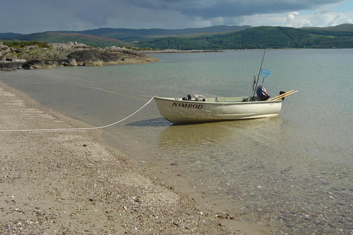Click image for larger version  Name:Caolisport secluded beach Nimrod.jpg Views:99 Size:159.3 KB ID:114778