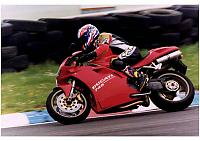 Click image for larger version  Name:Ducati Thruxton copy small.jpg Views:149 Size:67.3 KB ID:11480