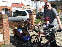 Click image for larger version  Name:bike.jpg Views:178 Size:117.0 KB ID:11483