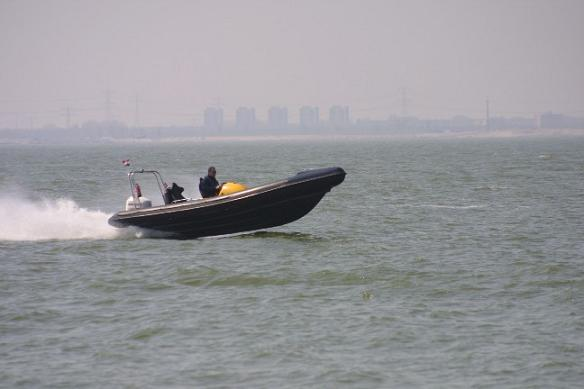 Click image for larger version  Name:24-4 ijselmeer.JPG Views:268 Size:48.2 KB ID:11490