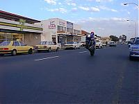 Click image for larger version  Name:miles wheelie.jpg Views:130 Size:34.5 KB ID:11502