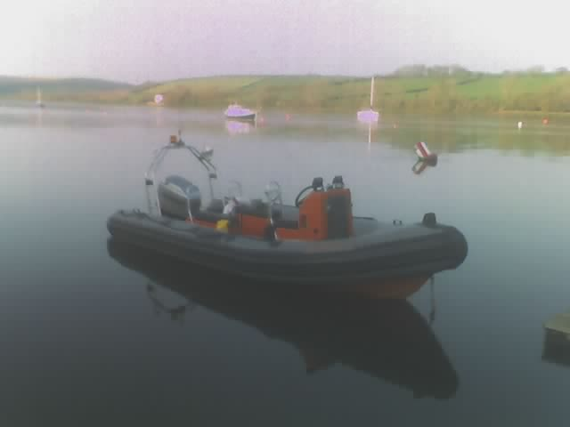 Click image for larger version  Name:21-04-05_1904-Ribcraft.jpg Views:205 Size:14.1 KB ID:11540