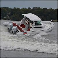 Click image for larger version  Name:fluid-watercraft.jpg Views:153 Size:46.9 KB ID:115914