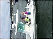 Click image for larger version  Name:IMG_3459.jpg Views:163 Size:115.4 KB ID:115917