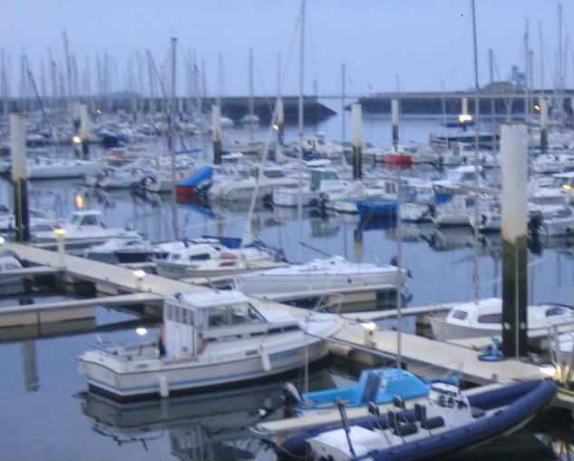 Click image for larger version  Name:St Vaast cruise 001.jpg Views:145 Size:54.6 KB ID:11605