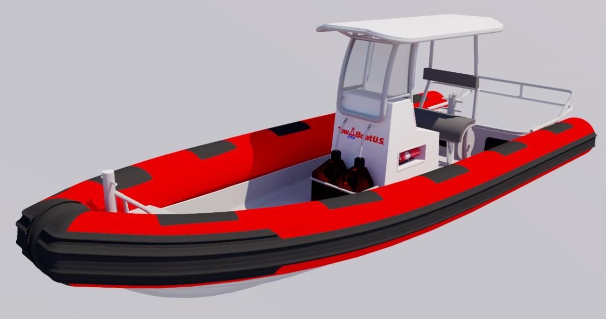 Click image for larger version  Name:TowBoatUS.jpg Views:66 Size:46.7 KB ID:116139