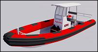 Click image for larger version  Name:TowBoatUS.jpg Views:87 Size:46.7 KB ID:116139