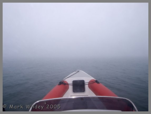 Click image for larger version  Name:Saturday in Fog.jpg Views:120 Size:32.3 KB ID:11629