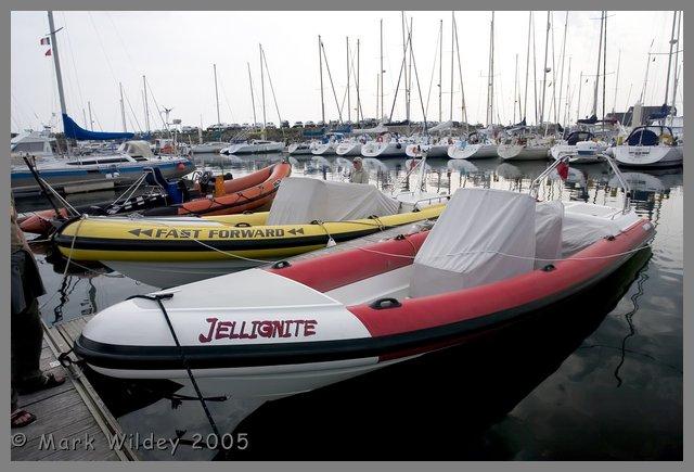 Click image for larger version  Name:Jellignite in StV.jpg Views:192 Size:75.5 KB ID:11632