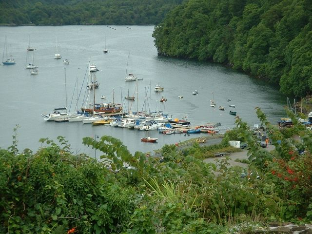 Click image for larger version  Name:Above Tobermory.jpg Views:123 Size:76.1 KB ID:11661