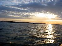 Click image for larger version  Name:Solent 2005-05-01 025.jpg Views:127 Size:103.3 KB ID:11664