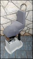 Click image for larger version  Name:dva-ullman-compact-sjedala-slika-60240706.jpg Views:173 Size:45.6 KB ID:116824