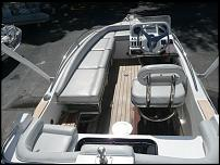 Click image for larger version  Name:2005%20Novurania%20Q480%20with%20Yamaha%20F115TXLR%20040%20(Small).jpg Views:150 Size:53.9 KB ID:117132