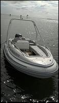 Click image for larger version  Name:2005%20Novurania%20Q480%20with%20Yamaha%20F115TXLR%20024%20(Small).jpg Views:142 Size:18.5 KB ID:117133