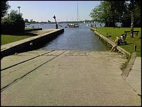 Click image for larger version  Name:Oulton_Broad_1.jpg Views:209 Size:166.9 KB ID:117381