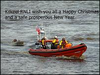 Click image for larger version  Name:Xmas 16.jpg Views:122 Size:138.6 KB ID:117478