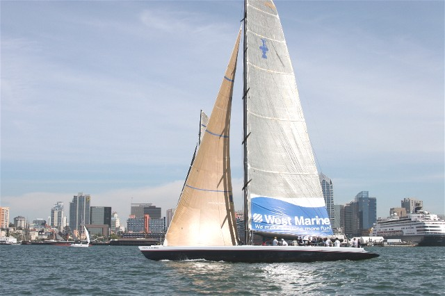 Click image for larger version  Name:sail 1.jpg Views:135 Size:72.4 KB ID:11748
