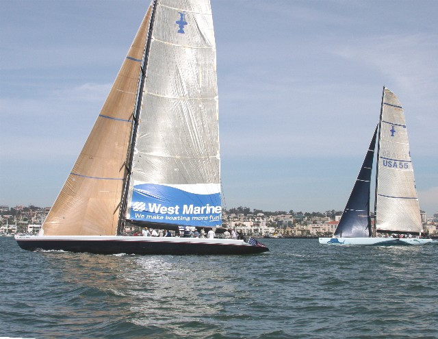Click image for larger version  Name:sail 2 .jpg Views:139 Size:98.0 KB ID:11749