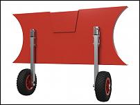 Click image for larger version  Name:transome trolley.jpg Views:65 Size:35.8 KB ID:117508