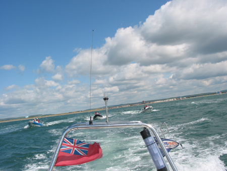 Click image for larger version  Name:RibNet cruise 038a.JPG Views:195 Size:126.3 KB ID:11762