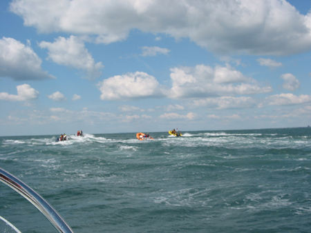 Click image for larger version  Name:RibNet cruise 041a.JPG Views:183 Size:114.2 KB ID:11763
