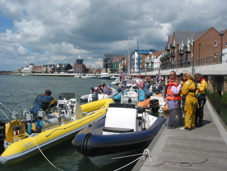 Click image for larger version  Name:RibNet cruise 068a.JPG Views:192 Size:156.4 KB ID:11775