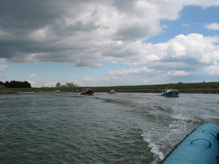 Click image for larger version  Name:RibNet cruise 117a.JPG Views:111 Size:116.9 KB ID:11806
