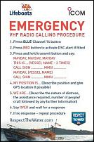 Click image for larger version  Name:161165_Calling-for-help-cards_AW2-263x400.jpg Views:560 Size:29.9 KB ID:118085