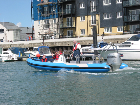 Click image for larger version  Name:RibNet cruise 080a.JPG Views:121 Size:167.9 KB ID:11843
